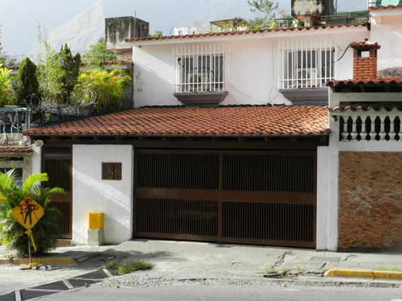Casa En Venta Palo Verde Mls #18-8528