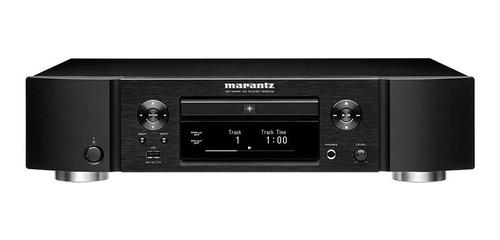 Reproductor  Cd/sacd Marantz Nd 8006 Tidal Spotify 220v