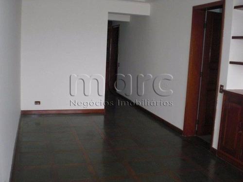 Imagem 1 de 15 de Apartamento - Jardim Da Saude - Ref: 62429 - V-62429