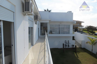 Village Residencial À Venda, Jardim Ipatinga, Sorocaba. - Vl0035