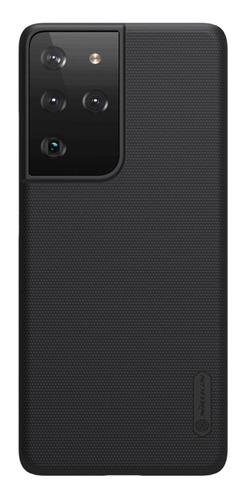 Imagen 1 de 6 de Samsung Galaxy S21 Ultra Carcasa Nillkin Frosted