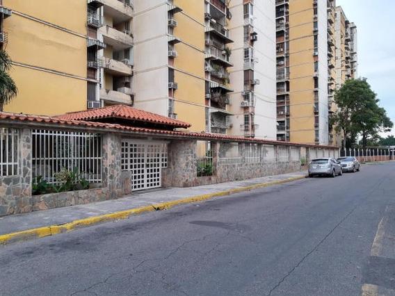 Bello Apartamento En Venta San Jacinto Mls 19-19188 Nb