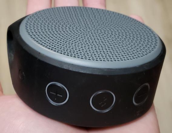 Caixa De Som Bluetooth Logitech X100