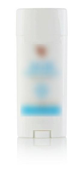 2x Desodorante Natural Forever Ever-shield - 2 Unidades
