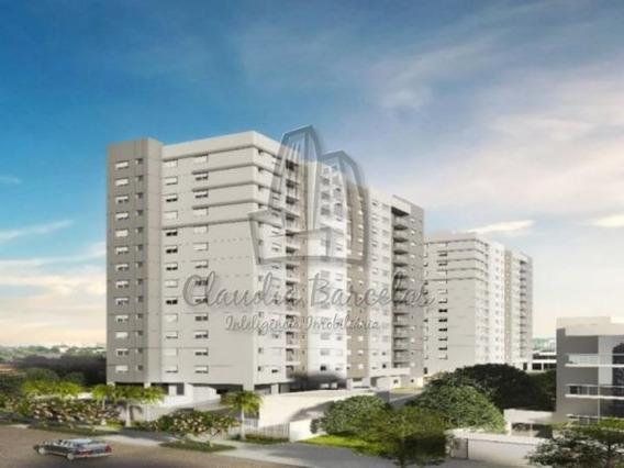 Apartamentos - Harmonia - Ref: 13281 - V-711357