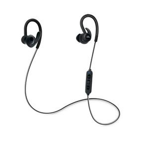 Fone De Ouvido Jbl Reflect Contour Bluetooth Prova D Agua+nf