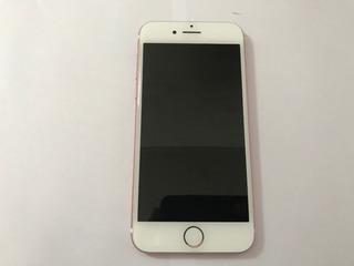 iPhone 7 128gb Usado Com Varias Marcas 12x S/ Juros