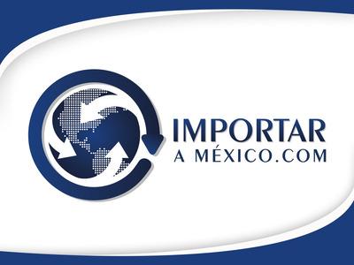 Importación Y Exportación De Usa, China Y Resto Del Mundo