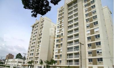 Apartamento Em Jardim Lindóia Com 3 Dormitórios - Li50877023