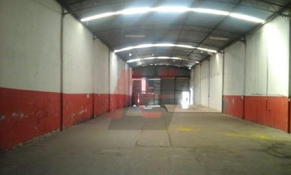 06199 - Galpao, Km 18 - Osasco/sp - 6199