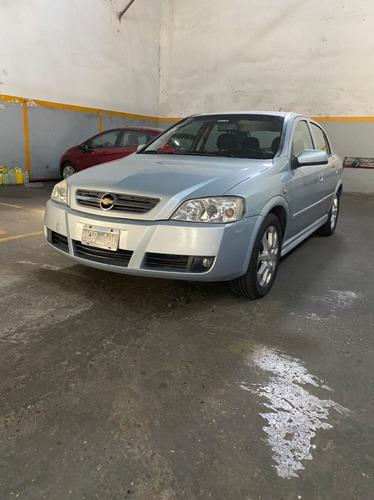 Chevrolet Astra 2.0 8v Gls Nafta
