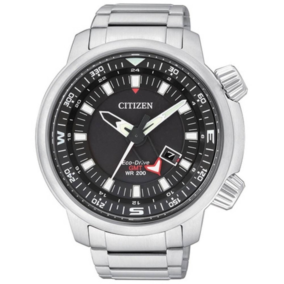 Relógio Citizen Tz30759t Novo 28242