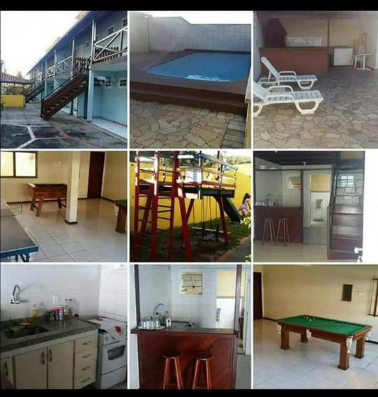 Aluguel De Casa Temoorada Arraial Do Cabo