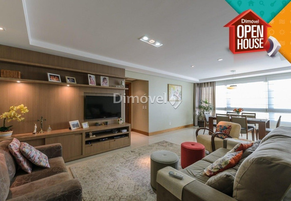 Apartamento - Tristeza - Ref: 16089 - V-16089