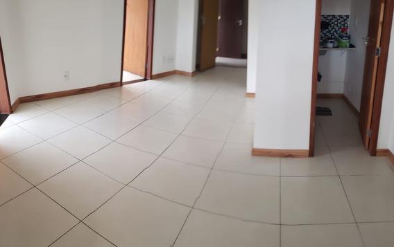 Sala Comercial Centro Nova Friburgo/rj.