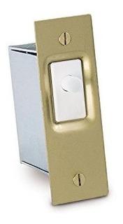 Interruptor De Puerta Electrica Gardner Bender Gsw-sk, Spst,