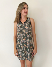 23b8ec8e5 Camisolas Bonitas - Moda Íntima e Lingerie no Mercado Livre Brasil