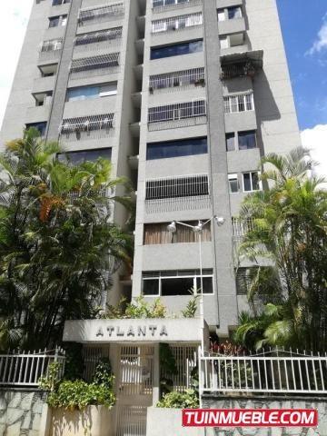 Apartamentos En Venta Marisa Mls# 18-5501 San Luis