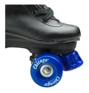 Patines Crs40505 Chicago Skates
