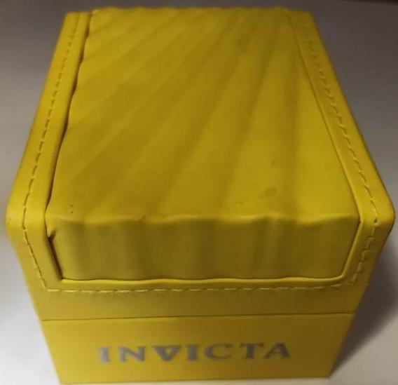 Relógio Invicta Pro Diver Scuba Modelo 20288 Original