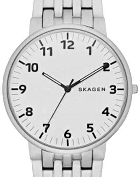 Relógio Skagen - Skw6200/1bi