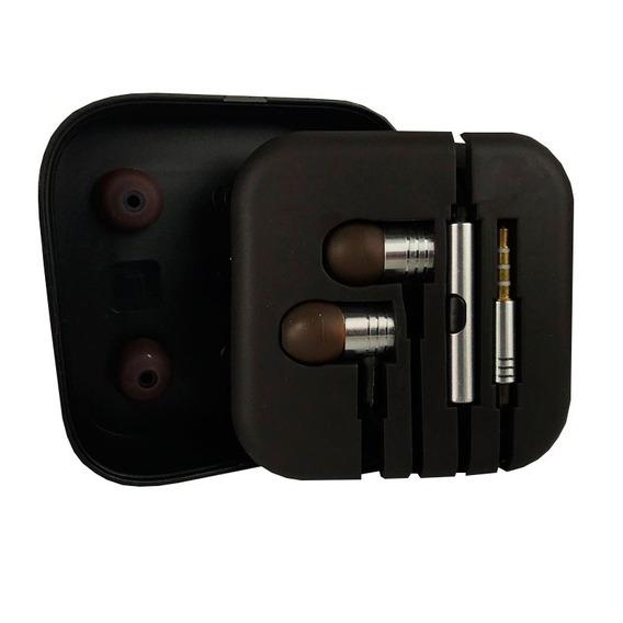 Fone De Ouvido Premium Com Microfone Várias Cores Xt-60