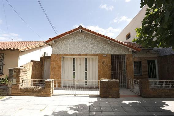 Lote 10,00 M X 17,00m Ideal Duplex - Barrio Naon-