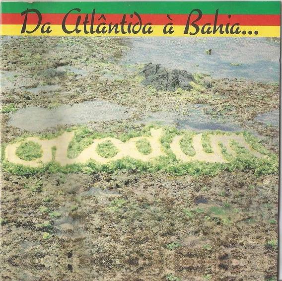 MUSICA DO OLODUM ANOS A BAIXAR 20 CD