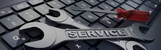 Service Pc - Hardware - Software - Redes - Internet - Wifi
