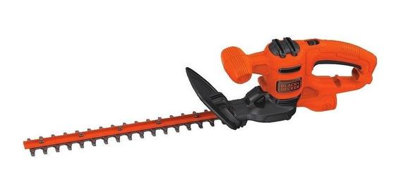 Bare Tool Black /& Decker LHT2436B 40-Volt 24-Inch Cordless Hedge Shrub Trimmer