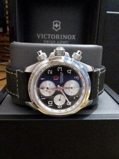 Reloj Victorinox Swiss Army Pro Mechanical 241187 Automático