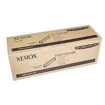 Toner Xerox 4118 Nuevo Sellado