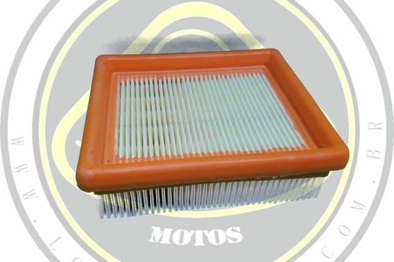 Filtro De Ar Ktm Duke 200 390 Hiflofilter Com Nota Hfa6302
