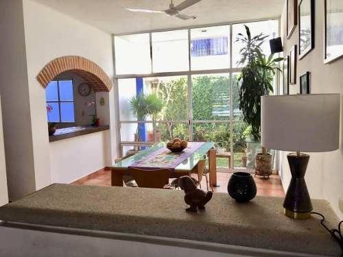 Hermosa Casa Sm. 50 - Retorno Angeles