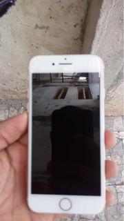iPhone 7 Nota Caixa Garantia Sem Acessórios