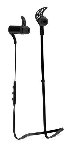 Audifonos Odt Orcas 2.0 Color Negro
