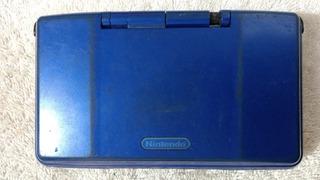 Nintendo Ds Fat Para Piezas Oferta..!!