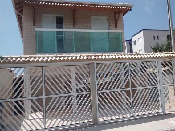 Venda Casa Praia Grande Sp - Ts12