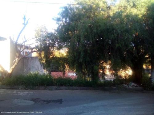 Imagem 1 de 8 de Terreno Para Venda Em Joanópolis - Sp. Jardim São João 2
