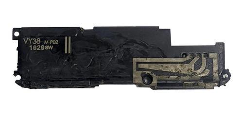 Imagen 1 de 3 de Altavoz Sony Xperia Xa F3113