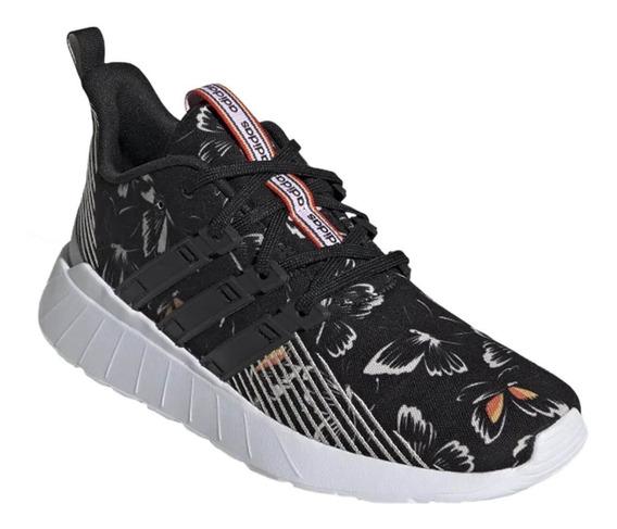 Tênis adidas Questar Flow Feminino Ef0795