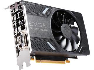 Geforce Gtx 1060 3 Gb