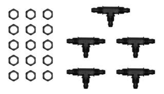 Connectores T Originales Para Drones Dji Serie Mg Parte No60
