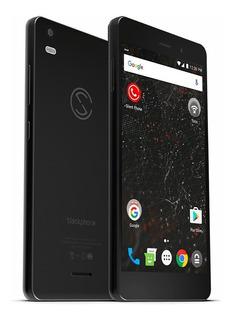 Black Phone 2
