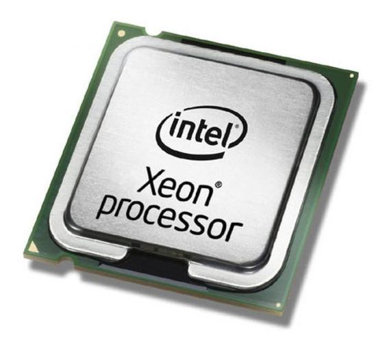 Processador Xeon 5080 4m Cache 3.7ghz Lga 771