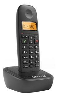 Telefone Ts 2510
