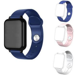 Pulseira Avulsa Relógio Smartwatch B57/aw4