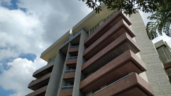 Apartamento En Venta Terrazas Del Country Nm 0414-4321326