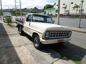 Ford F-1000 79