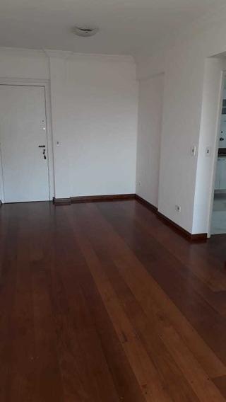 Apartamento, Com 2 Dormitórios, 56 M². Cod 65335